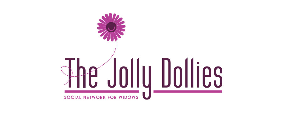 The Jolly Dollies