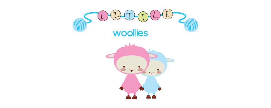 Little Woolies