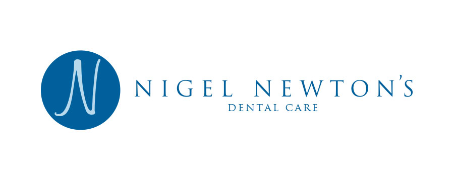 Nigel Newton's Dental Care