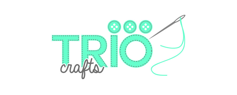 Trio Crafts