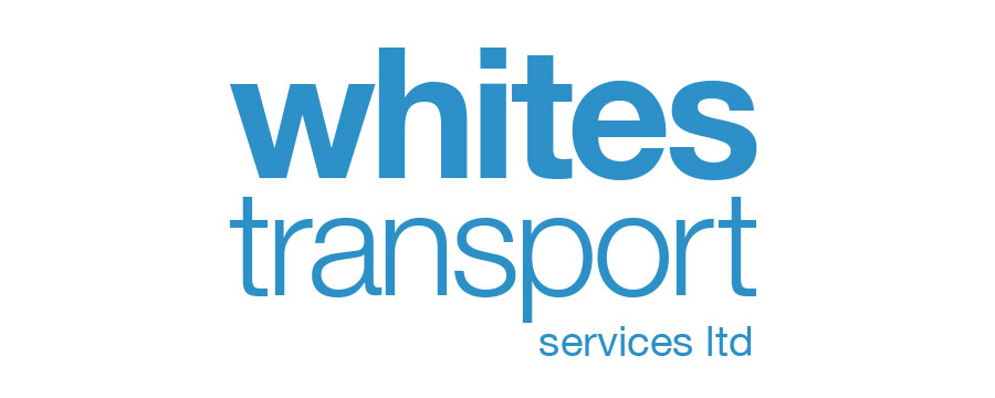 Whites Transport